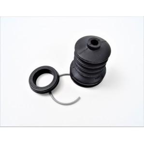 Kit reparatie cilindru receptor ambreiaj Fendt F178100100140