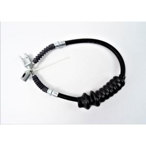 Cablu ambreiaj Massey Ferguson 3700937M92