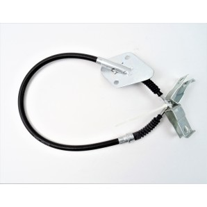 Cablu ambreiaj Massey Ferguson 3813541M92