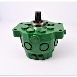 Pompa hidraulica John Deere AR94660,  RE13377, AR56160, AR101807