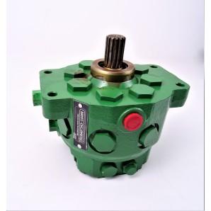 Pompa Hidraulica John Deere 65cm3  AR94661, AR46246, AR70722, AR99839