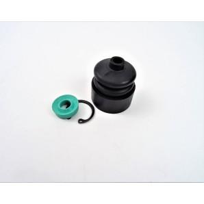 Kit reparatii cilindru receptor ambreiaj K965723, D965723