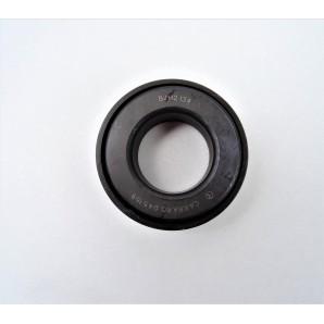 Bucsa pivot inferior 1537605C1, Ø 35 X 47 X 18.5 mm