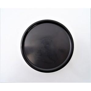 Membrana RG0002627, Ø101mm