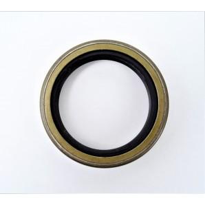Simering Case IH 3058106R91, 62X80X16 mm