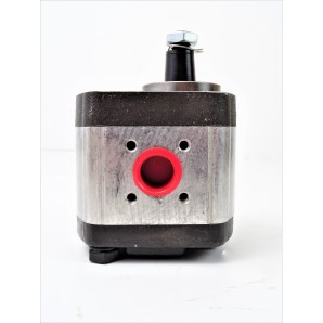 Pompa Hidraulica 69/566-4, 3057395R92