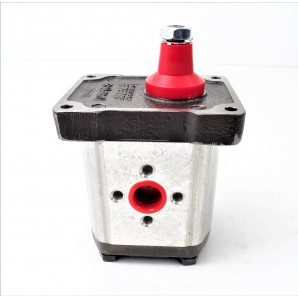 Pompa Hidraulica 84530156