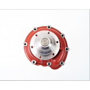 Pompa apa Case IH 3144661R93,  IH3144661