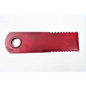 Cutit tocator Claas 755875.0