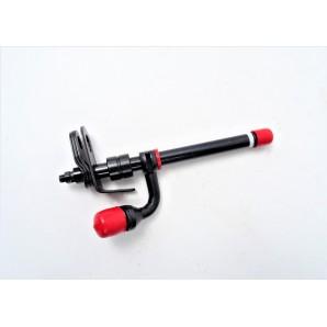 Injector John Deere, Renault RE36939, 38012036