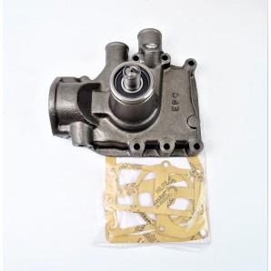 Pompa apa Massey Ferguson U5MW0014