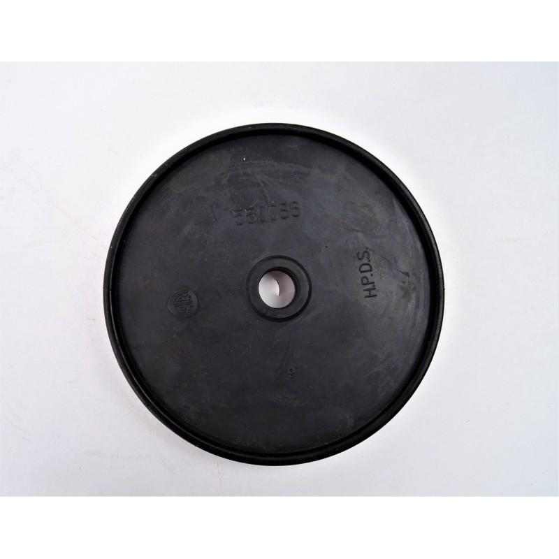 Membrana Annovi Reverberi 550086, 550080, Fi115