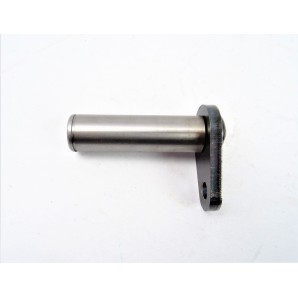 Bolt cilindru directie 5173252 Case, New Holland, Fiat, Ford, Steyr
