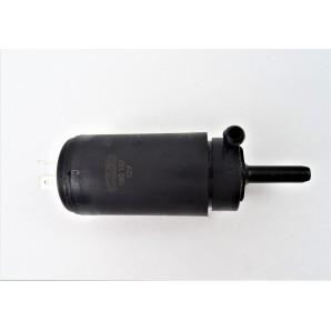 Pompa apa stergator parbriz AL79013