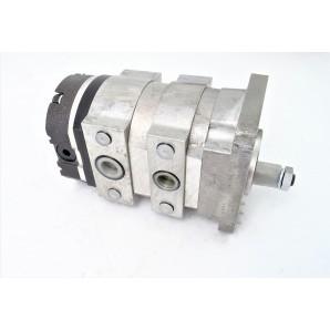 Pompa hidraulica Claas B128351