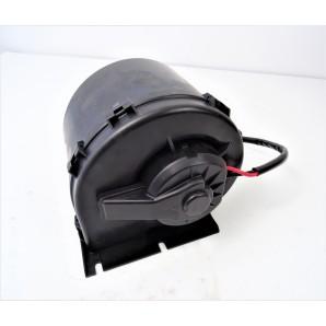 Ventilator John Deere AL215704, AL110881,  AL173961