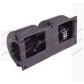 Ventilator Case IH 1974779C1