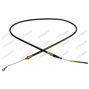 Cablu ambreiaj 5155404 Fiat, Ford, New Holland