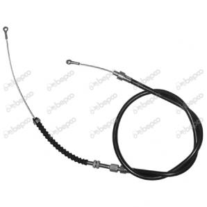 Cablu 4999388
