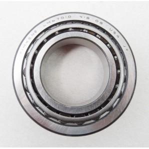Rulment LM67048/LM67010 TIMKEN