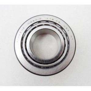 Rulment M88048/M88010 TIMKEN