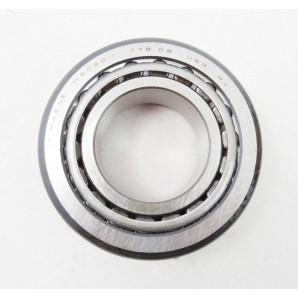 Rulment M802048/802011 TIMKEN