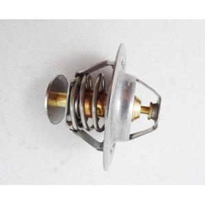 Termostat Case IH 3228046R2