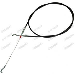 Cablu acceleratie 3234946R2, MC3234946R2