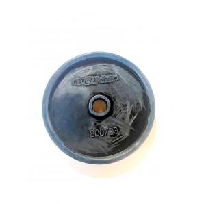 Membrana COMET 1800/20 FI74