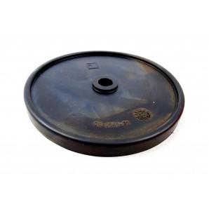 Membrana Bertolini 28-0040-31