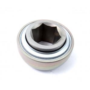 Rulment 205 KRRB2 INA  87650438, 195293C91