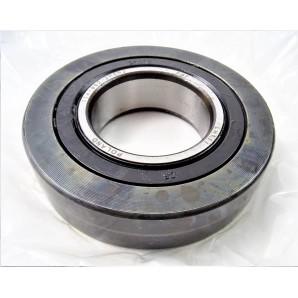 Rulment 930319.0 LR35/72 Krone