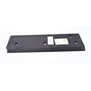 Cutit Claas Markant 52-55-60-65, 812553