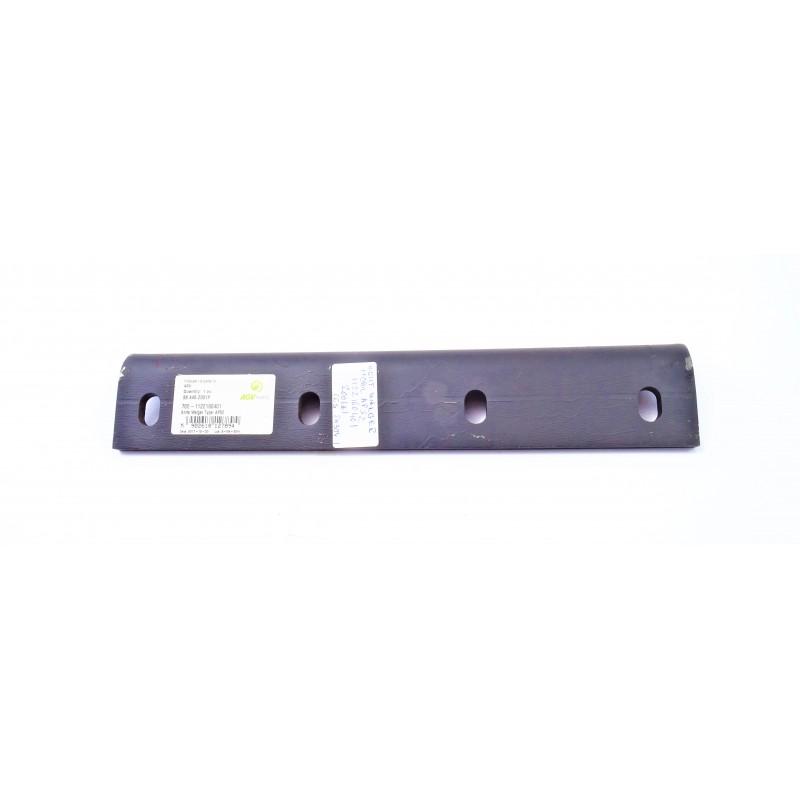 Cutit Welger Mobil AP52, 1122160401