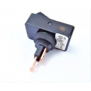 Comutator basculant VLC2532