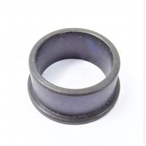 Bucsa teflon Claas 008543