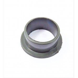 Bucsa teflon Claas 008523