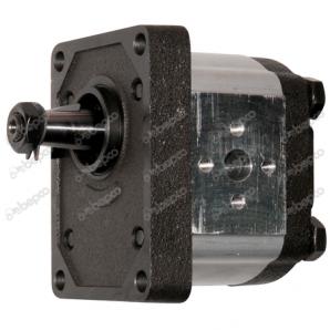 Pompa hidraulica Case, Fiat, Ford, New Holland 5129483,8280127, 245293100