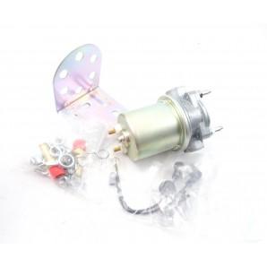 Pompa alimentare electrica Case IH 87472310