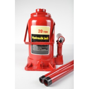 Cric hidraulic 20T