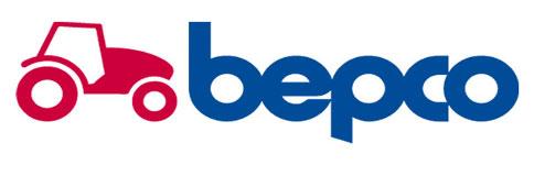0_bepco.jpg
