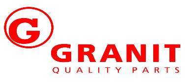 0_granit.jpg