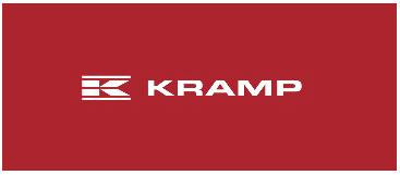 0_kramp.jpg